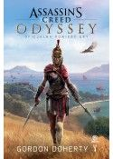Assassin's Creed Odyssey. Tom 10