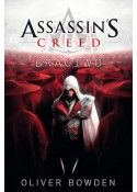 Assassin's Creed: Bractwo. Tom 2