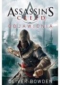 Assassin's Creed: Objawienia. Tom 4