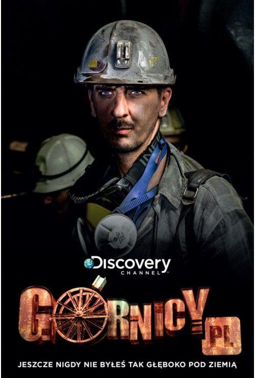 Górnicy PL Macios Karolina