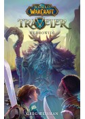 World of Warcraft: Traveler. Wędrowiec