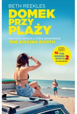 The Kissing Booth. Domek przy plaży Reekles Beth