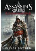 Assassin's Creed: Czarna Bandera. Tom 6