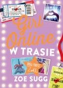 Girl Online. W trasie Tom 2