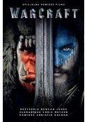 Oficjalna powieść filmu Warcraft: Początek