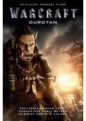 World of Warcraft: Durotan