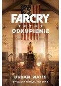 FarCry. Odkupienie. Tom 1 serii Far Cry